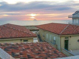 2 Zimmer Unterkunft in San Ferdinando RC