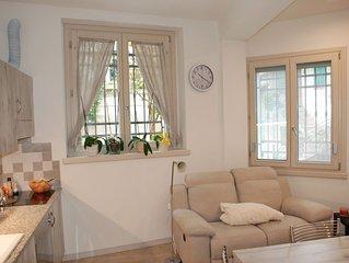 Casa Anita Limone sul Garda