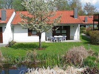 Schönes Ferienhaus im Bayerischen Wald Top Ausstattung Minimum 2 Nächte