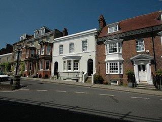 Regency House - Arundel