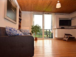 Osprey Quay , Emsworth -  a lodge/cabin that sleeps 2 guests  in 1 bedroom