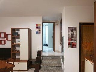 GUEST HOUSE VICOLO DELL'ARCO A DUE PASSI DAL PORTO