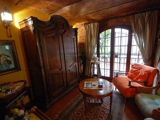 Bellissimo appartamento per 2 persone nel centro storico di Siena con spazio est