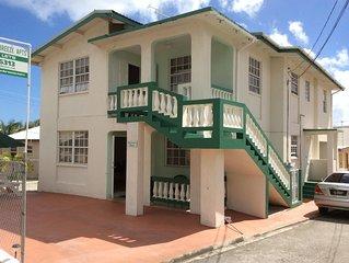 Marranton Breeze Apartment Apartment (1)