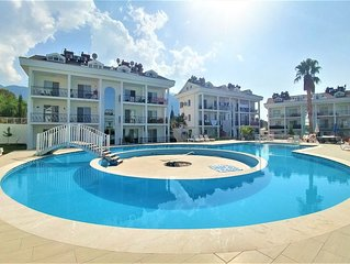 Apartment happy - SoloVilla - The outstanding 3 Bedroom Apartment