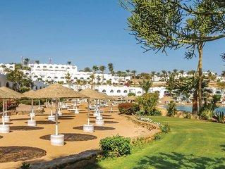 0 Zimmer Unterkunft in Sharm El-Sheikh