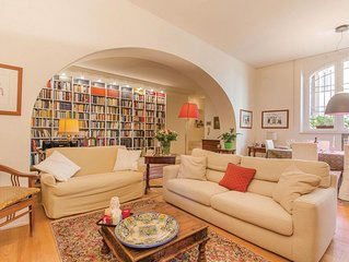 3 bedroom accommodation in Siena (SI)