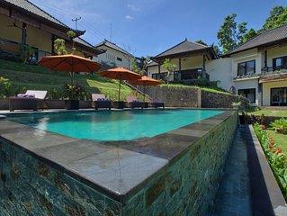 Villa Cahaya - Private  Villa  Bali Lovina
