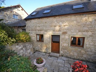 The Stables -  a house that sleeps 4 guests  in 2 bedrooms