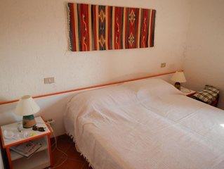 Ferienwohnung Gabriella in Porto Istana - 6 Personen, 3 Schlafzimmer