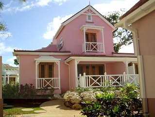 Luxurious Holiday Home - West Coast Of Barbados