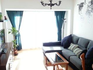 La Casa de Alba (VUT 499 AS)