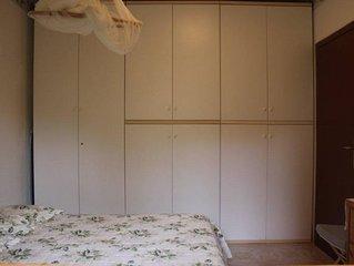 Appartamento romantico in residence
