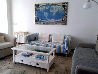 Casa Cocca appartamento centralissimo in Varese CIR 012133-CNI-00043