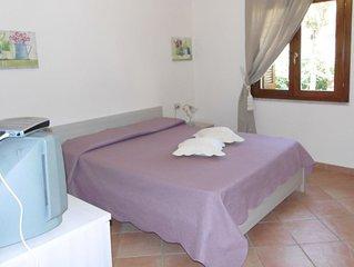 Ferienhaus 80 in San Teodoro - 6 Personen, 2 Schlafzimmer