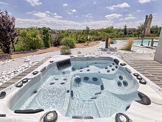 VILLA LAKE Une Villa de Rêve pour vos vacances