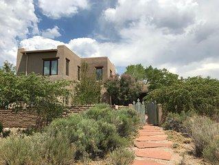 Casa de Campo, Panoramic Mountain Views, Open Floor Plan