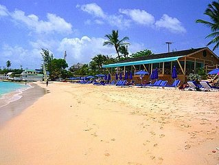 Mullins Bay, Opp Mullins Beach (1min), St. Peter, Barbados, Caribbean