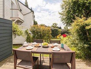 Village Pierre & Vacances Normandy Garden*** - Appartement 2/3 Pièces 6 Personne