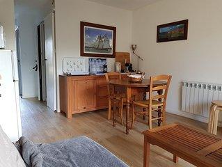 Appartement St Jacques - Sarzeau
