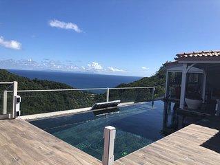 Tres belle villa de prestige