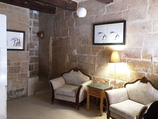 Valletta Character Townhouse
