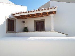 Casinha da Moura, 2 rooms