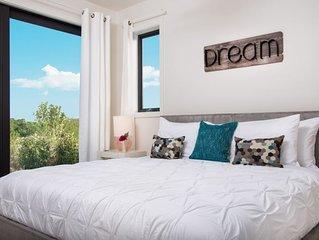 Bora Suite 2 - Windchaser Villas