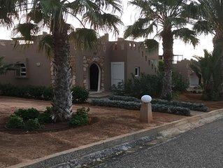 La Villa Vue sur l'Ocean - Domaine Club Evasion