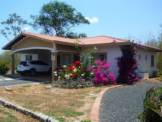 Fully Furnished House To Rent 3 Bedrooms