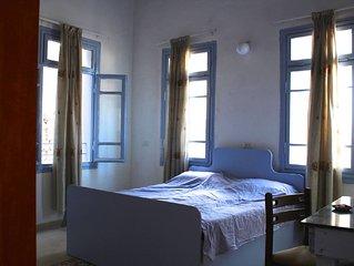 Nzar Khoury For Hosting (Room 1)