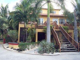 Summer Special! Grace Bay on Turks & Caicos Island