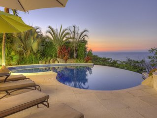 Remodeled Home w/ Pool, Incredible Views