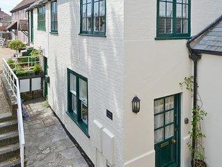 3 bedroom accommodation in Wareham