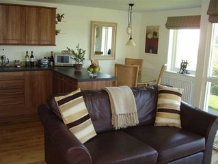 1 bedroom accommodation in Kirkby Lonsdale