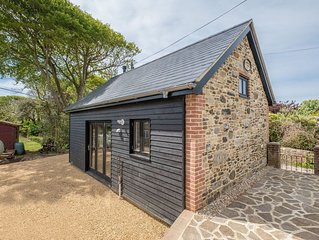 1 bedroom accommodation in Brook, near Brighstone