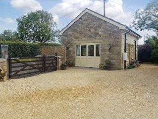 1 bedroom accommodation in Longframlington, near Rothbury
