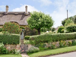 2 bedroom accommodation in Westington, Chipping Campden