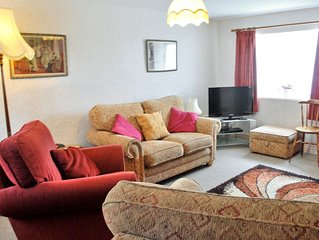 2 bedroom accommodation in Hockwold, near Thetford