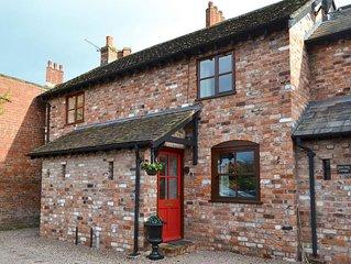 1 bedroom accommodation in Ledbury