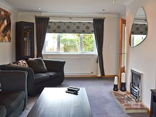 3 bedroom accommodation in Brockenhurst, near Lyndhurst