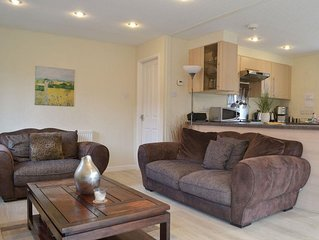 2 bedroom accommodation in Troutbeck, near Windermere