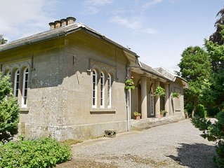 2 bedroom accommodation in Kirklinton