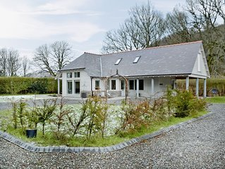 1 bedroom accommodation in St Fillans, near Crieff