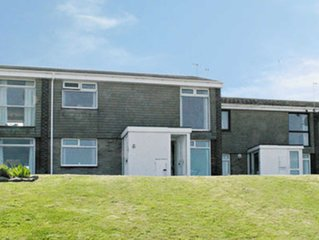 2 bedroom accommodation in Spittal, Berwick-upon-Tweed