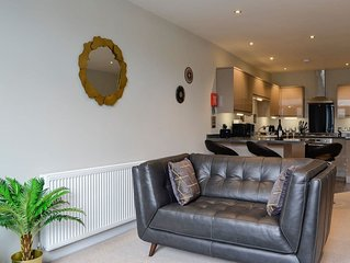 3 bedroom accommodation in Bowness-on-Windermere