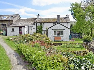 2 bedroom accommodation in Kentmere, near Windermere