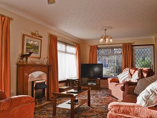 3 bedroom accommodation in Pitlochry