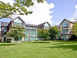 1 bedroom accommodation in South Cerney