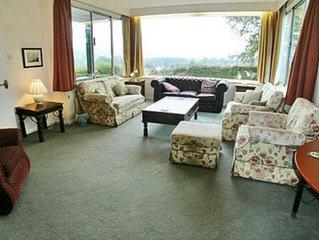3 bedroom accommodation in Hawkshead, near Windermere